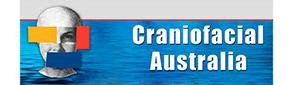 Australian Craniofacial Unit