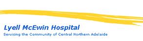Lyell McEwin Hospital Elizabeth Vale