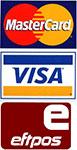 visa-mastercard-eftpos-logo